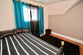 Photo 23: 260 Reitta Street in Winnipeg: Weston Residential for sale (5D)  : MLS®# 202023186