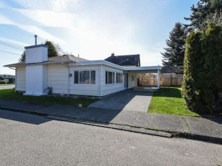Photo 13: 1515 FITZGERALD Avenue in COURTENAY: CV Courtenay City House for sale (Comox Valley)  : MLS®# 785268