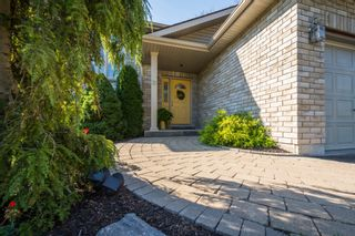 Photo 4: 21 Beacon Drive: Brighton House for sale (Northumberland)  : MLS®# 40008459
