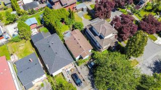 Photo 12: 3053 HORLEY Street in Vancouver: Collingwood VE House for sale (Vancouver East)  : MLS®# R2587458