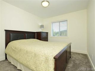 Photo 12: 1239 Bombardier Cres in VICTORIA: La Westhills House for sale (Langford)  : MLS®# 737795