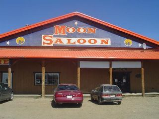 Photo 1: : RED for sale (Peace River)