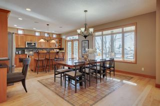 Photo 11: 2003 41 Avenue SW in Calgary: Altadore Detached for sale : MLS®# A1071067