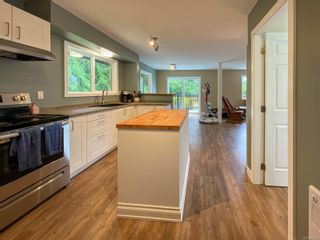 Photo 10: 9540 Carnarvon Rd in : NI Port Hardy House for sale (North Island)  : MLS®# 882293