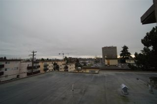 Photo 35: 8740 SELKIRK STREET in Vancouver: Marpole Multi-Family Commercial for sale (Vancouver West)  : MLS®# C8035836