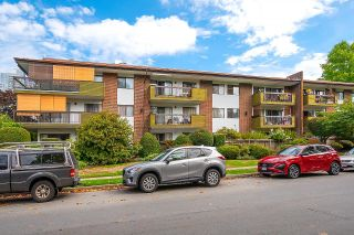 Photo 18: 203 6669 TELFORD Avenue in Burnaby: Metrotown House for sale (Burnaby South)  : MLS®# R2617878