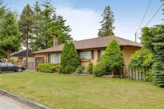 Photo 2: 3314 HANDLEY Crescent in Port Coquitlam: Lincoln Park PQ House for sale : MLS®# R2543112
