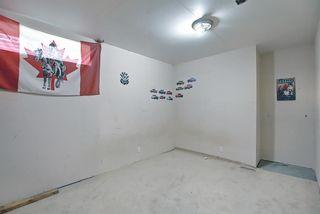Photo 31: 156 Taradale Close NE in Calgary: Taradale Detached for sale : MLS®# A1115791