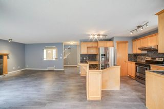 Photo 7: 274 Royal Abbey Court NW in Calgary: Royal Oak Detached for sale : MLS®# A1146190