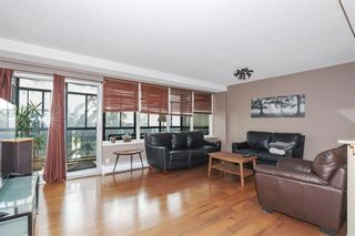 Photo 4: 205 1305 Grant Avenue in Winnipeg: River Heights Condominium for sale (1D)  : MLS®# 202117683