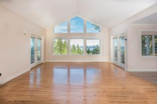 Photo 16: 3744 Panorama Cres in : Du Chemainus House for sale (Duncan)  : MLS®# 861319