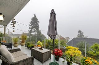 Photo 15: 2018 S Kennedy St in : Sk Sooke Vill Core House for sale (Sooke)  : MLS®# 856289