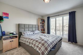 Photo 25: 1638 STRATHCONA Drive SW in Calgary: Strathcona Park Detached for sale : MLS®# C4288398