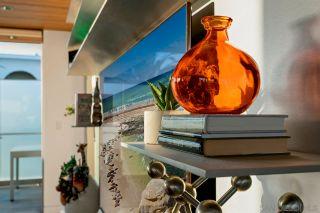 Photo 45: LA JOLLA House for sale : 6 bedrooms : 342 Playa Del Sur
