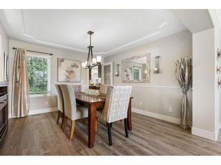 """Photo 9: 10486 SUMAC Place in Surrey: Fraser Heights House for sale in """"Glenwood Estates"""" (North Surrey)  : MLS®# R2579473"""