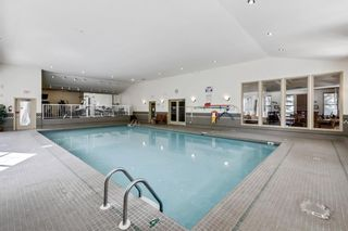 Photo 48: 344 2200 Marda Link SW in Calgary: Garrison Woods Apartment for sale : MLS®# A1144058