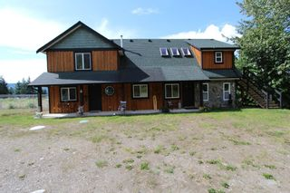 Photo 38: 7823 Squilax Anglemont Road in Anglemont: North Shuswap House for sale (Shuswap)  : MLS®# 10116503