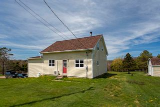 Photo 5: 613 Highway 201 in Moschelle: 400-Annapolis County Residential for sale (Annapolis Valley)  : MLS®# 202110699