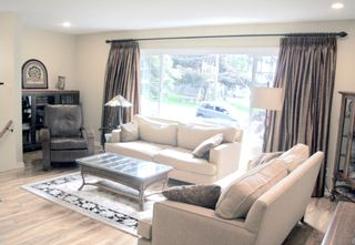Photo 6: 2588 Birch Street in Abbotsford: Abbotsford East House for sale : MLS®# R2481340