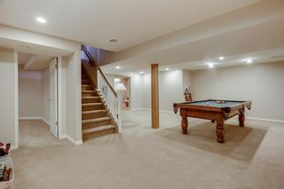 Photo 36: 74 SHAWNEE CR SW in Calgary: Shawnee Slopes House for sale : MLS®# C4226514