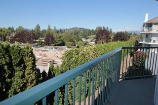 """Photo 9: 210 1755 SALTON Road in Abbotsford: Central Abbotsford Condo for sale in """"The Gateway"""" : MLS®# R2192856"""