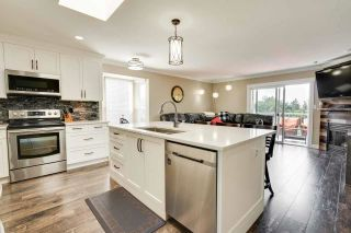 Photo 17: 34491 LARIAT Place in Abbotsford: Abbotsford East House for sale : MLS®# R2584706