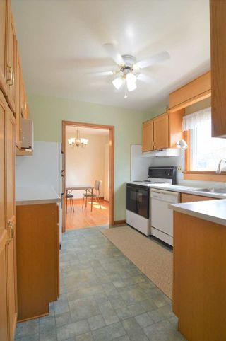 Photo 23: 59 Young Street: Port Hope House (Bungalow) for sale : MLS®# X5175841