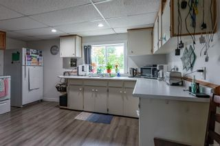 Photo 23: 262 Wayne Rd in : CR Willow Point House for sale (Campbell River)  : MLS®# 874331