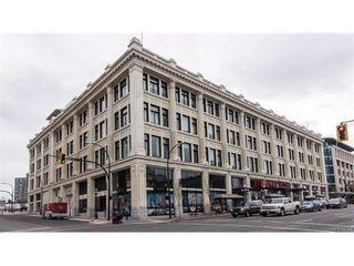 Photo 13: 316 827 North Park St in VICTORIA: Vi Central Park Condo for sale (Victoria)  : MLS®# 748994