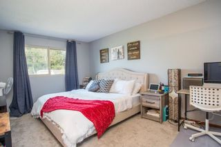 Photo 14: 12292 GILLEY Street in Surrey: Crescent Bch Ocean Pk. House for sale (South Surrey White Rock)  : MLS®# R2598094
