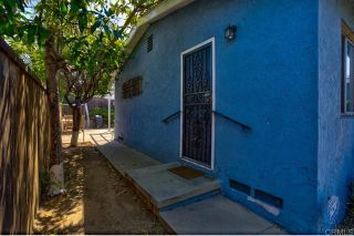 Photo 20: House for sale : 3 bedrooms : 1117 Palm Avenue in National City
