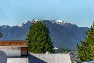 Photo 19: 3476 DIEPPE Drive in Vancouver: Renfrew Heights House for sale (Vancouver East)  : MLS®# R2588133