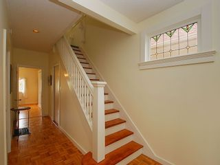 Photo 12: 1904 Leighton Rd in Victoria: Residential for sale : MLS®# 291379