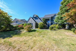 Photo 52: 1003 Kingsley Cres in : CV Comox (Town of) House for sale (Comox Valley)  : MLS®# 886032