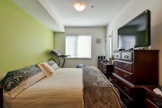 """Photo 16: 234 13321 102A Avenue in Surrey: Whalley Condo for sale in """"AGENDA"""" (North Surrey)  : MLS®# R2586005"""