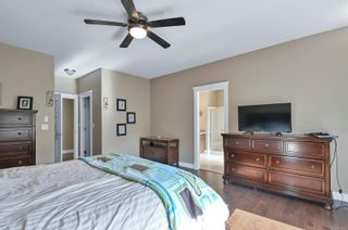 Photo 9: 3378 Willow Creek in : CR Campbell River South House for sale (Campbell River)  : MLS®# 873400