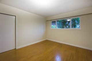 Photo 15: 1376 E 60TH Avenue in Vancouver: South Vancouver House for sale (Vancouver East)  : MLS®# R2521101