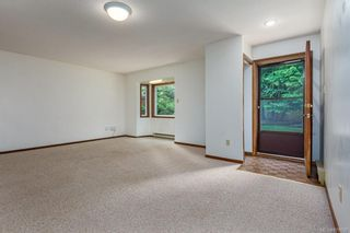 Photo 7: 3341 Egremont Rd in Cumberland: CV Cumberland House for sale (Comox Valley)  : MLS®# 879000