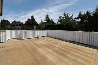 Photo 15: 6220 ROSS Street in Vancouver: Knight House for sale (Vancouver East)  : MLS®# R2603982