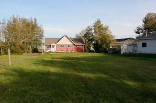 Photo 32: 5126 Shedden Drive: Rural Lac Ste. Anne County House for sale : MLS®# E4263575
