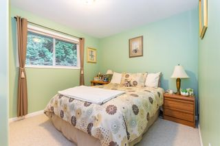 Photo 14: 52630 DYER Road in Rosedale: Rosedale Popkum House for sale : MLS®# R2612742