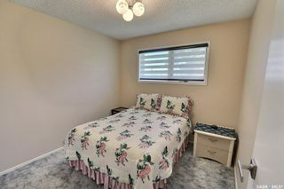 Photo 16: 0 Lincoln Park Road in Prince Albert: Residential for sale (Prince Albert Rm No. 461)  : MLS®# SK869646