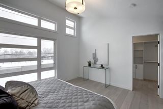 Photo 18: 2 2412 24A Street SW in Calgary: Richmond Row/Townhouse for sale : MLS®# A1057219
