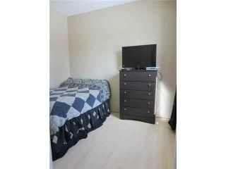 Photo 4: 252 Parkview Street in WINNIPEG: St James Residential for sale (West Winnipeg)  : MLS®# 1305029