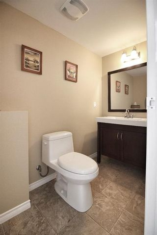 Photo 31: 5374 7 Street W: Claresholm Detached for sale : MLS®# A1091489