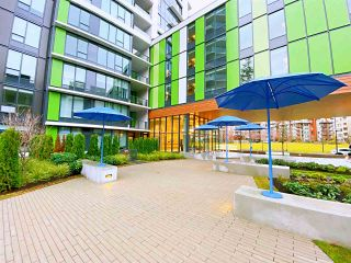 Photo 26: 802 3533 ROSS Drive in Vancouver: University VW Condo for sale (Vancouver West)  : MLS®# R2518338