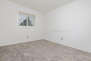 Photo 29: 22 13403 CUMBERLAND Road in Edmonton: Zone 27 House Half Duplex for sale : MLS®# E4248580