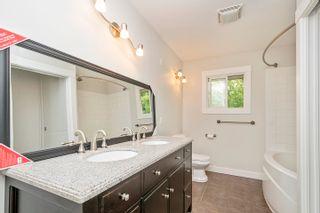 Photo 28: 2660 Northeast 25 Street in Salmon Arm: S. APPLEYARD House for sale (NE Salmon Arm)  : MLS®# 10165234