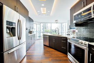 """Photo 14: 301 1415 W GEORGIA Street in Vancouver: Coal Harbour Condo for sale in """"PALAIS GEORGIA"""" (Vancouver West)  : MLS®# R2625850"""