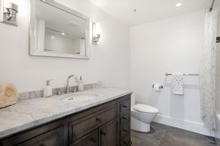 Photo 18: 3104 867 HAMILTON Street in Vancouver: Downtown VW Condo for sale (Vancouver West)  : MLS®# R2625278